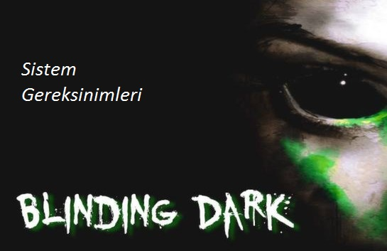 Blinding-Dark-slider1