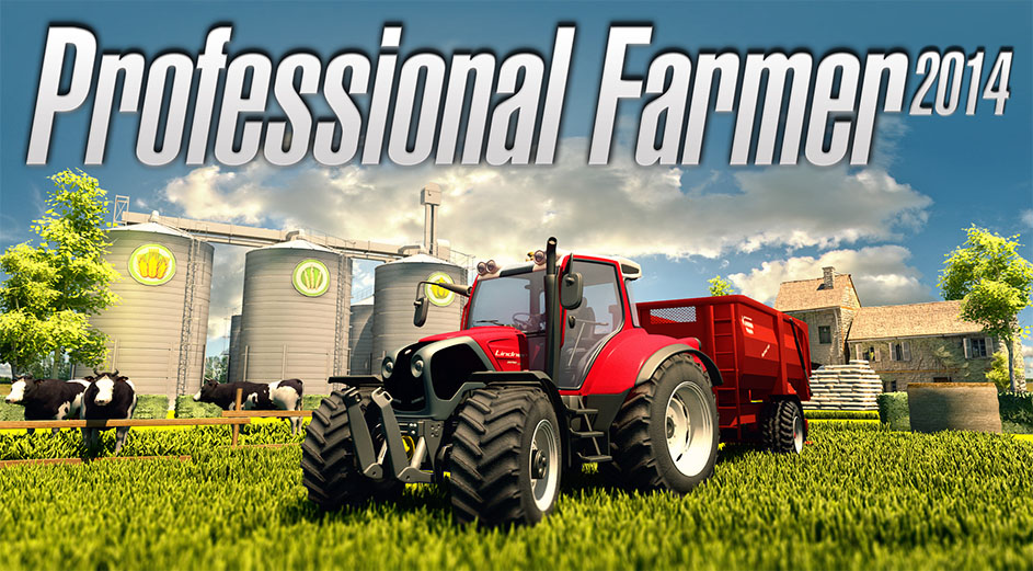 Professional-Farmer-2014
