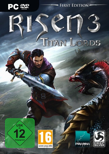 Risen-3-Titan-Lords-box-shot