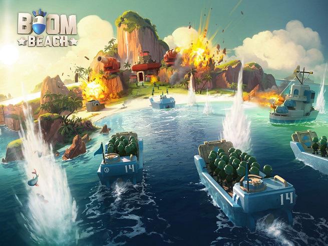 boom-beach-image